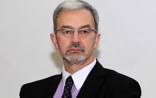 Kwieciński: Rada Mieszkalnictwa będzie dyskutowała także o REIT-ach
