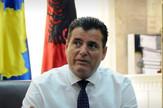 Agim Bahtiri, Južna Mitrovica, Gradonačelnik
