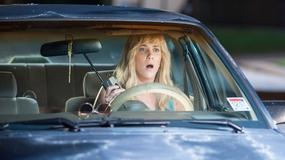 """Kristen Wiig w """"Asach bez kasy"""": komedia jest kobietą"""