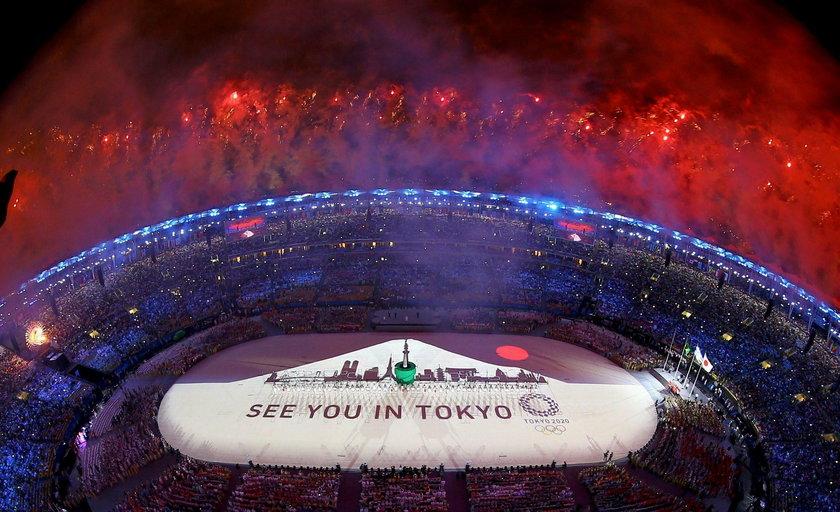 Igrzyska olimpijskie w 2021 zagrożone?