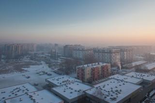 Rząd przeprowadzi termomodernizację budynków. Znamy szczegóły