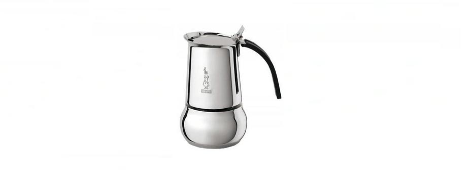 Bialetti Kitty Nera