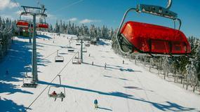 Gdzie na narty w Polsce: najlepsze ośrodki narciarskie w 2018