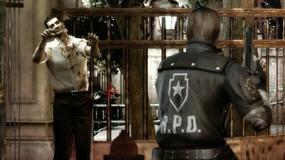Resident Evil 6 - trailer 2