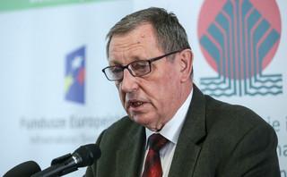 Zachodniopomorskie: Rzeczoznawca wyceni szkody na działce ministra Szyszki