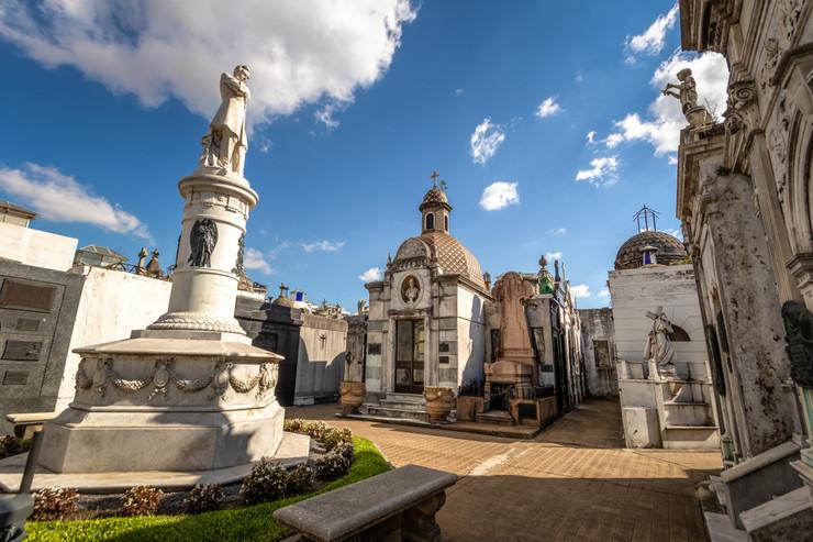 grobnice RECOLETA_1117907672