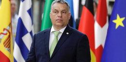 Węgry wzywają Brukselę do zapłaty 400 mln euro