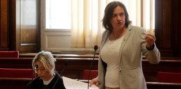 """""""Trzeba to coś złapać i ogolić na łyso"""". Radna PiS Anna Kołakowska skazana"""