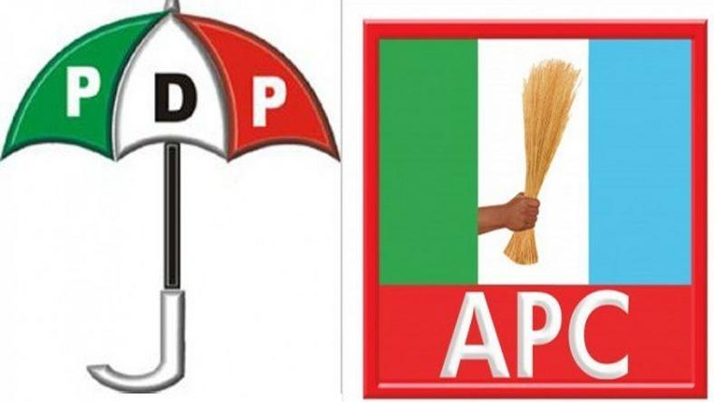 ___4494045___https:______static.pulse.com.gh___webservice___escenic___binary___4494045___2015___12___24___9___pdp-apc-670x385