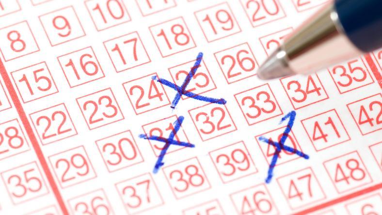 a18bddb0c55f65 Wyniki losowania Lotto, Lotto Plus, Ekstra Pensja, Kaskada, Multi Multi,  Super