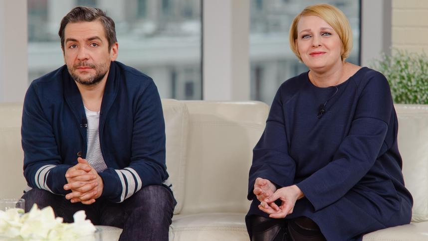 Katarzyna Nosowska Szczerze O Alkoholizmie Pawła Krawczyka