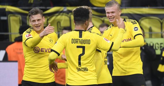Sevilla – Borussia Dortmund NA ŻYWO. BVB zaskoczy? Wynik i ...