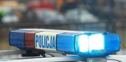 Tragiczny finał rodzinnej awantury. 15-latek zabił ojczyma