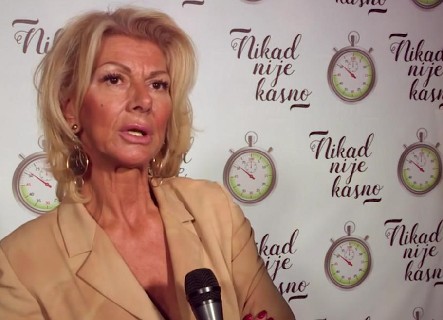 Ceca Kitić