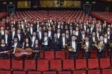 hangdzou filharmonija3