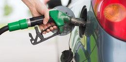 Dużo wydajesz na paliwo? Tak zaoszczędzisz nawet 20 tys. zł rocznie!
