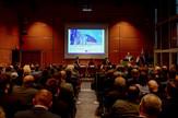 Poslovni forum Srbija Slovenija