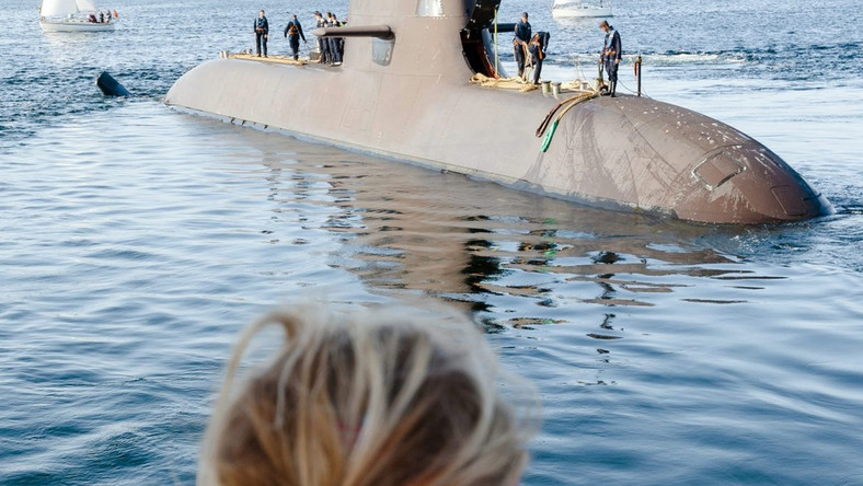 Eksperci o NATO: Sytuacja naprawdę zła, ważny sygnał dla Putina