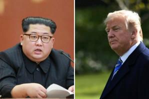 Pompeo: Radimo na drugom samitu Trampa i Kima