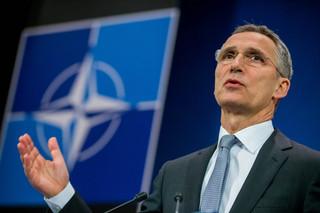 Stoltenberg: NATO stale bada, jak rozwijać dialog z Rosją