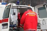 hitna pomoc Banjaluka