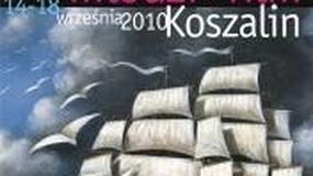 """Znamy Jury festiwalu """"Młodzi i Film"""""""