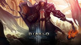 Diablo III: Reaper of Souls - wrażenia z bety. Rewolucyjne zmiany?