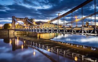 Wrocław inauguruje Europejską Stolicę Kultury 2016