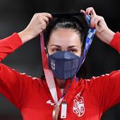 BILANS MEDALJA - TOKIO 2020 Istorijski uspeh vinuo Srbiju u Top 10 sportskih država sveta, Ameri u šoku: ovo nisu doživeli pet decenija