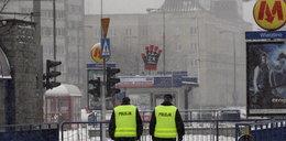 Makabra w Warszawie. Dźgnął nożem geja, bo trzymał swojego partnera za rękę