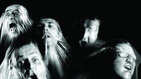 Strachy Na Lachy i Luxtorpeda gwiazdami Gdynia Rock Fest