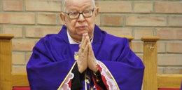 Prawnicy kardynała Gulbinowicza straszą dziennikarzy