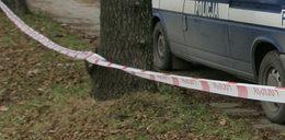 Tragedia w Kurzętniku. W strumyku znaleziono zwłoki 13-letniej dziewczyny