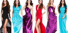 Poznaj 25 finalistek Miss Polski 2014