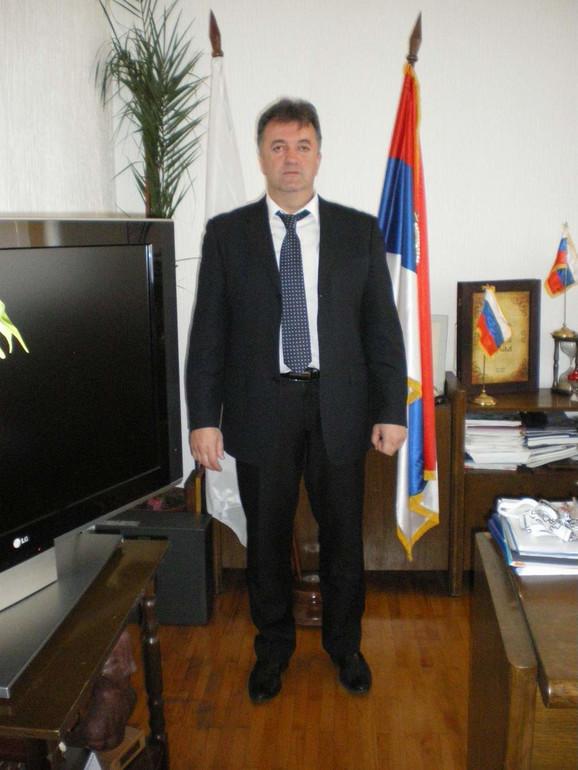 Po pravilu obećavao posao ženama ako pristanu na seks sa njim: Milutin Jeličić Jutka