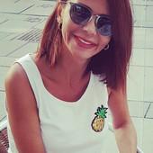 Jelena Bačić Alimpić ima ćerku DUNJU i za nju kaže da je NJENO OGLEDALO! Da li se slažete?