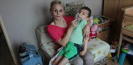 Matki chorych maluchów oskarżają: w tym szpitalu krzywdzą dzieci