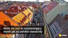 """""""Hej, sokoły"""" niespodziewanym hitem na Słowacji"""