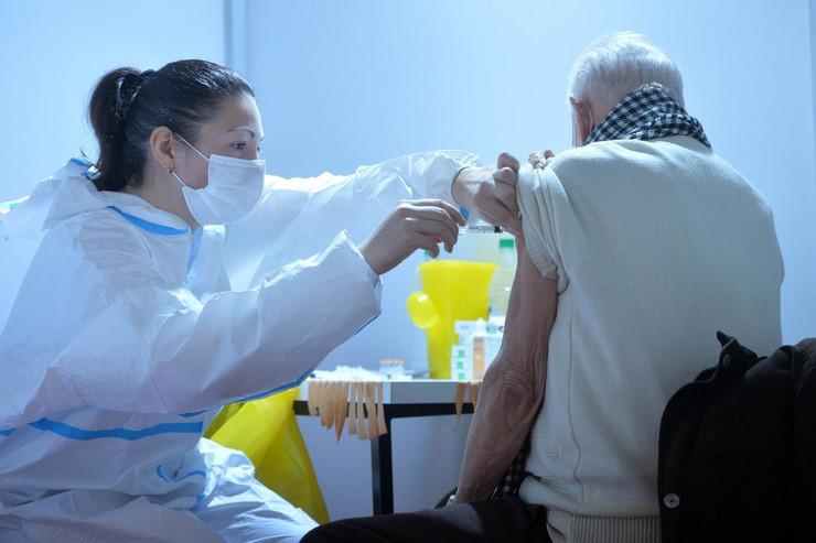 vakcinacija 20210205 tanjug zoran zestic beograd Di021799817 preview