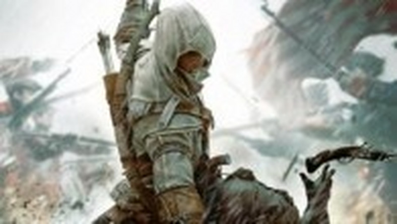 Oficjalny zwiastun Assassin's Creed Anthology Trailer