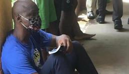Nollywood actor Baba Ijesha [NAN]