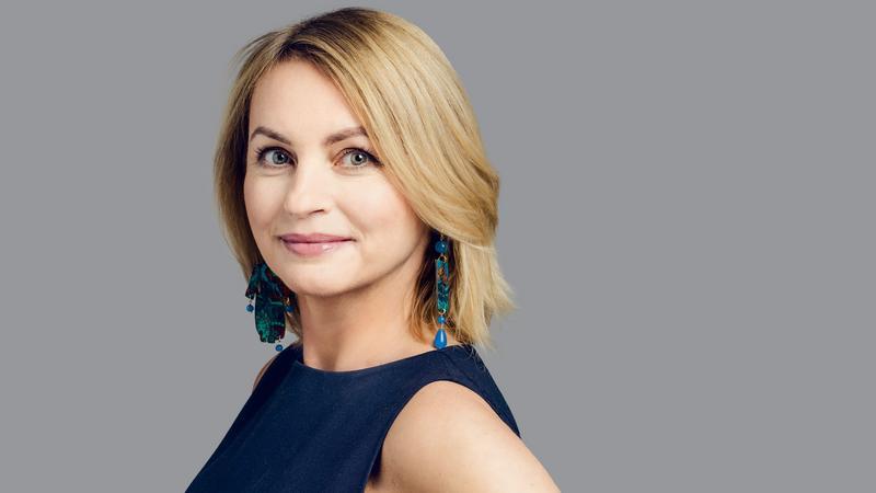 Katarzyna Janowska — kopia