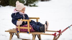 Fińska tradycja: co należy zrobić w ostatni karnawałowy wtorek?