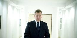 Poseł sam odchodzi z Sejmu. Będzie teraz...
