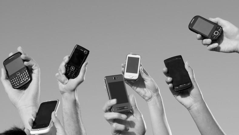 Telefon zaufania to ważne wsparcie dla dzieci i młodzieży