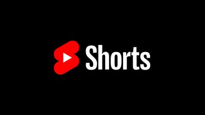 YouTube Shorts Arrives in Kenya