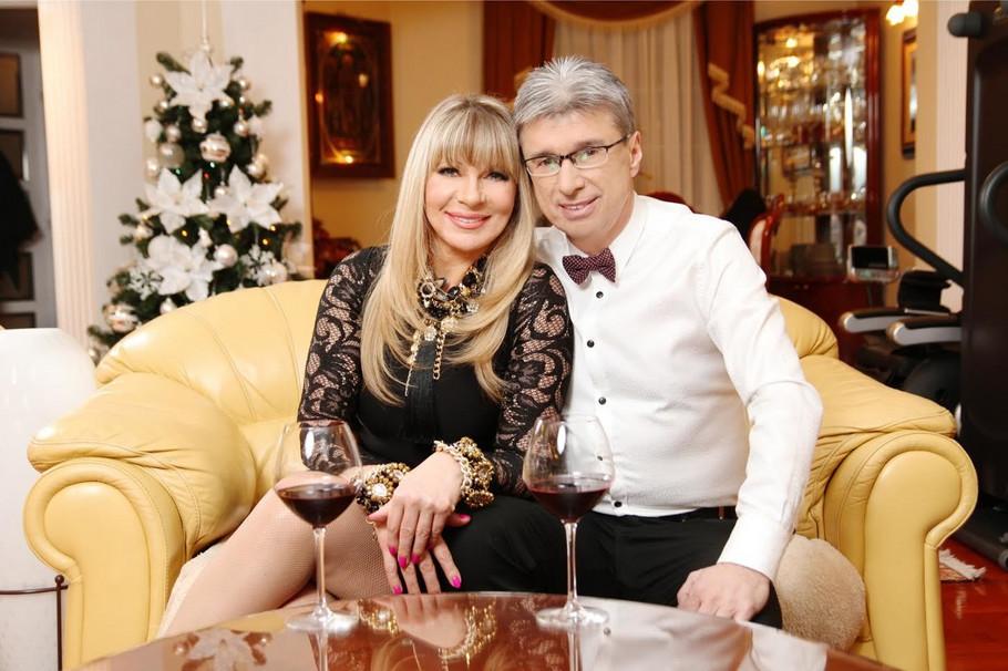 Saša i Suzana Jovanović