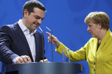 Cipras je svestan da je nastupio presudni trenutak za Grčku, pa preispituje predizborna obećanja