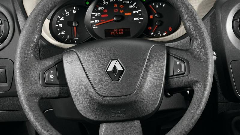 Renault rozszerza możliwości autonomicznych pojazdów