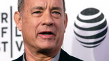 """""""Byłem idiotą"""".Tom Hanks obwinia siebie za chorobę"""